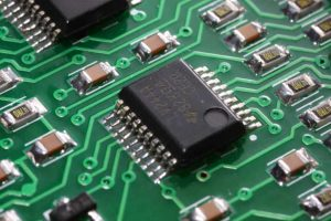 Embedded System Safety